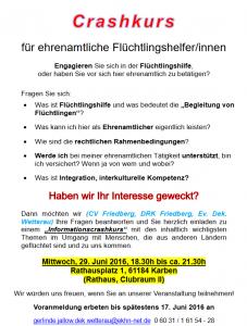 2016-06-26 21_56_32-Crashkurs Flyer Karben 2016-06-29.pdf