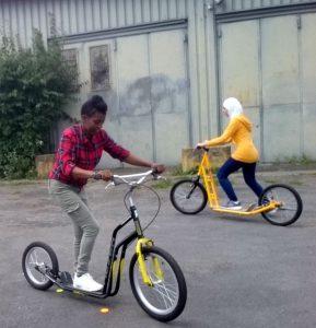 Fahrradkurs02