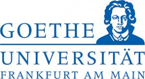 Logo-Goethe-Uni