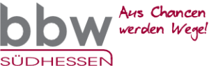 logo-bbw