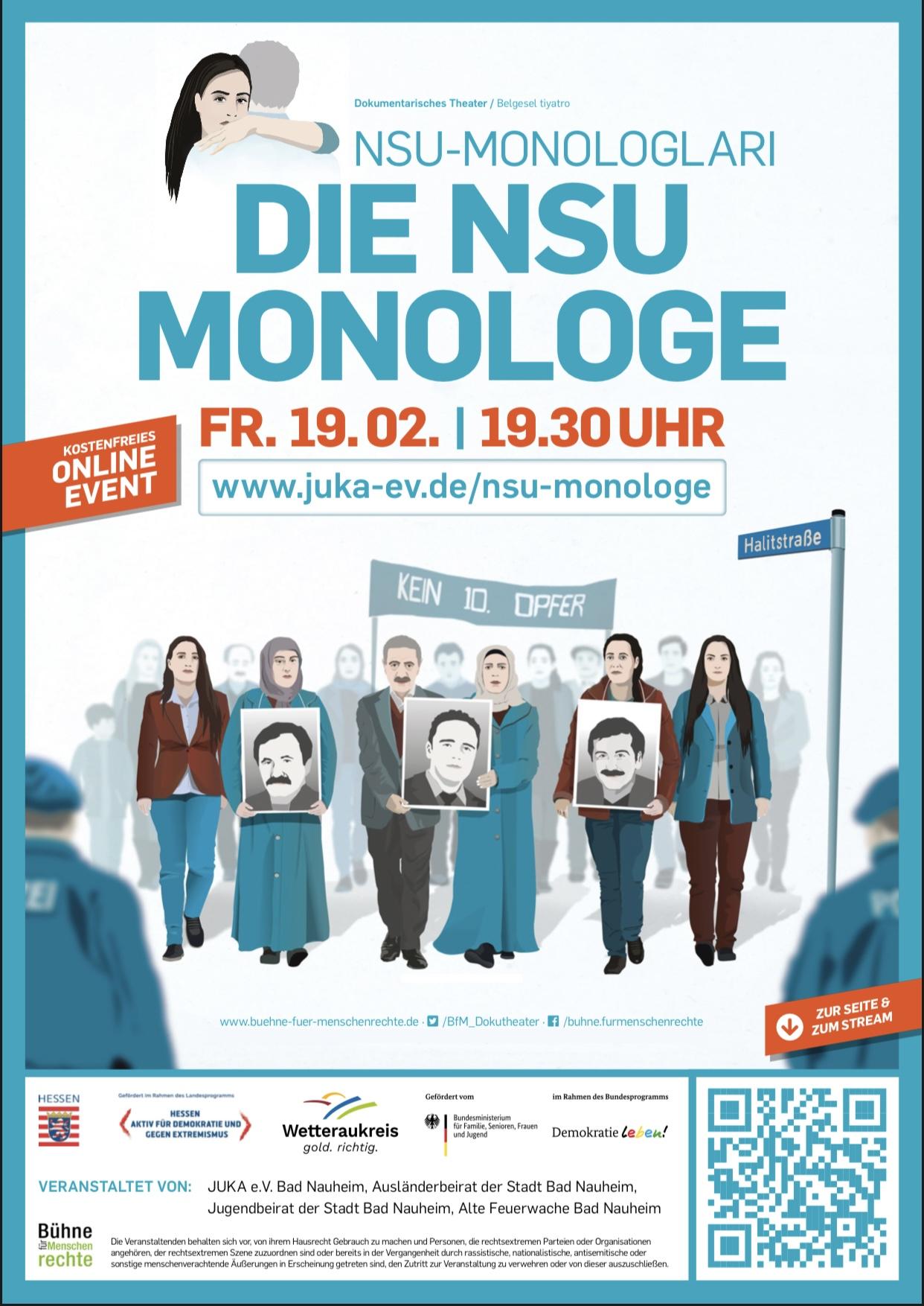 Flüchtlingshilfe München Ev Willkommen